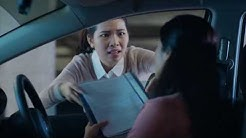 15% Cashback on Auto Insurance Premium with MyEG