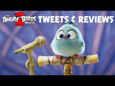 Angry Birds Seasons | Ham'O'Ween #Halloween from YouTube · Duration:  4 minutes 19 seconds