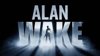 Alan Wake Soundtrack: 10 - Petri Alanko - Tom The Diver (Orchestra)