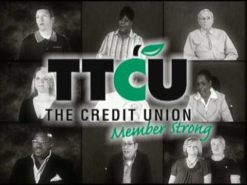 TTCU Auto Loan Promotion April 2010