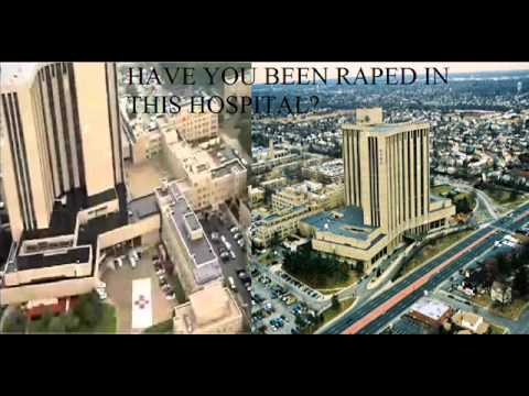 (NUMC) Nassau University Medical Center (Have You Been Raped?)
