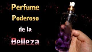 Poderoso perfume que atrae hombres y mujeres Atrae amor pronto con este perfume Perfume Ven a mi Perfume de atracción Total #Amor #Perfume #venami ...