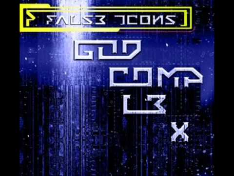 False Icons - Tranquilizer
