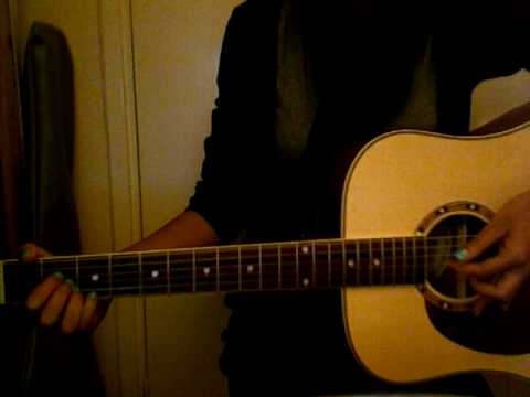 Superstar Taylor Swift Guitar Instrumental Hq With Chords Youtube
