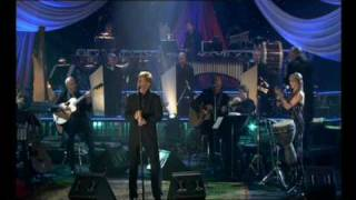 peter cetera glory of love(HIGH QUALITY AV)