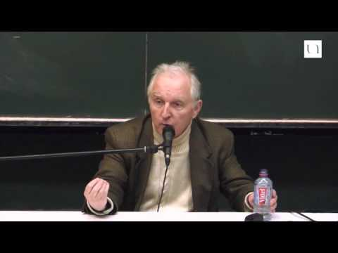 Yvon Quiniou - Critique de la religion : une imposture morale, intellectuelle et politique