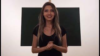 İşaret Dili ile Onluk Bozarak Çıkarma İşlemi #5   Anlatan Eller