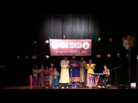 Tamil Nadu   Jayathi