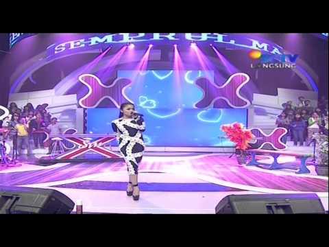 TIKA RAMLAN [O Ya] Live At Inbox (17-03-2014) Courtesy SCTV