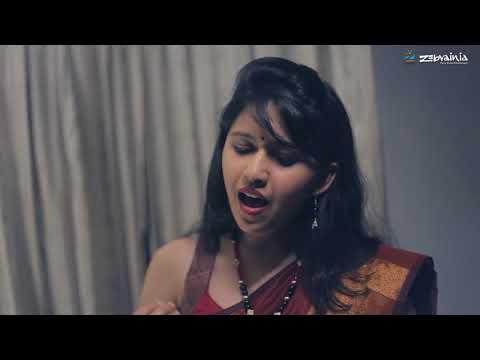 मधु मागशि    Madhu Magashi Song   SE01 EP03  Manasicha Chitrakar   Vasant Prabhu