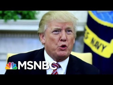 Mika: Anyone Else Would Be Horrified By Tone Of Midterms | Morning Joe | MSNBC