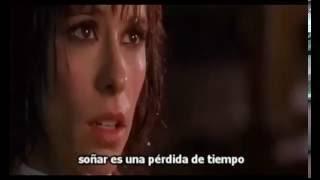All About Loving You Bon Jovi Subtitulado