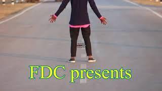 Amazing Dance II Phool kumari II Sadri Dance II FDC II Rourkela by Dip studio