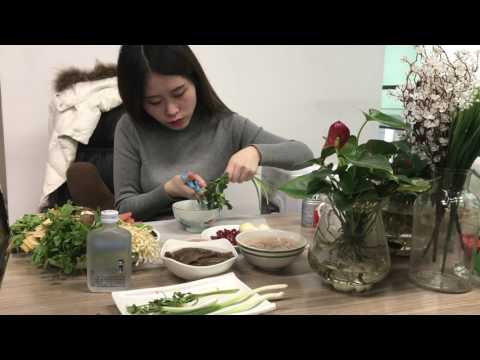 E04 What?! Make hot pot with water dispenser? I love hot pot so muuuuuuuuuuuuuuch!