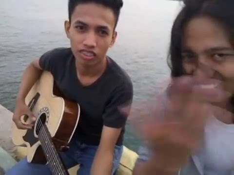 All of Me - John Legend (Cover By Boby Berliandika feat Sulton and team)