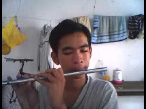 Tuyet Hoa Than Kiem - Htt Damsan