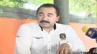 Aldama, Tamaulipas El Cambio es Compromiso de todos  3