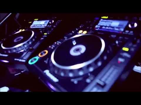 Mixed Non Stop DJ Songs 2017