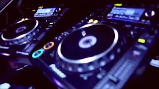 Mixed Non Stop DJ Songs 2017