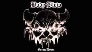 bodyblow (motorhead cover) i