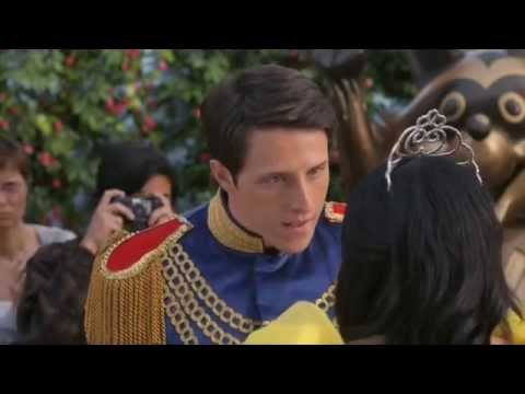 This Season On Happyland: Series Preview
