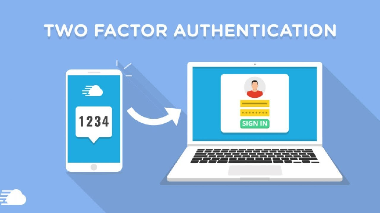 How To Setup Google Authenticator On Your Google Account