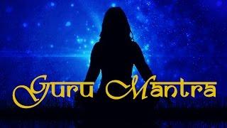Top Guru Mantra || Guru Brahma Guru Vishnu Guru Devo Maheshwara || Guru Om || Guru Bhajans