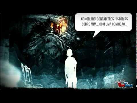 a monster calls patrick ness free pdf
