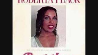 Watch Roberta Flack Always video