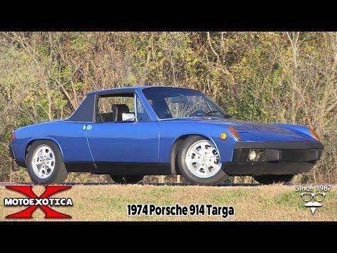 1974-porsche-914-targa-2.0----sold