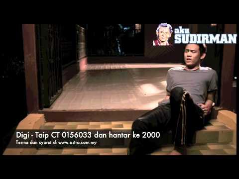 [MTV] Merisik Khabar - (OST Hoore! Hoore!)