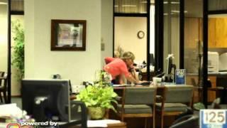 Citizens Bank & Trust Company - (479)474-1201