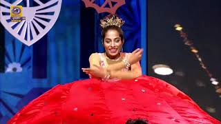 Your favourite songs at 51st International Film Festival of India - Opening Ceremony - IFFI 2021