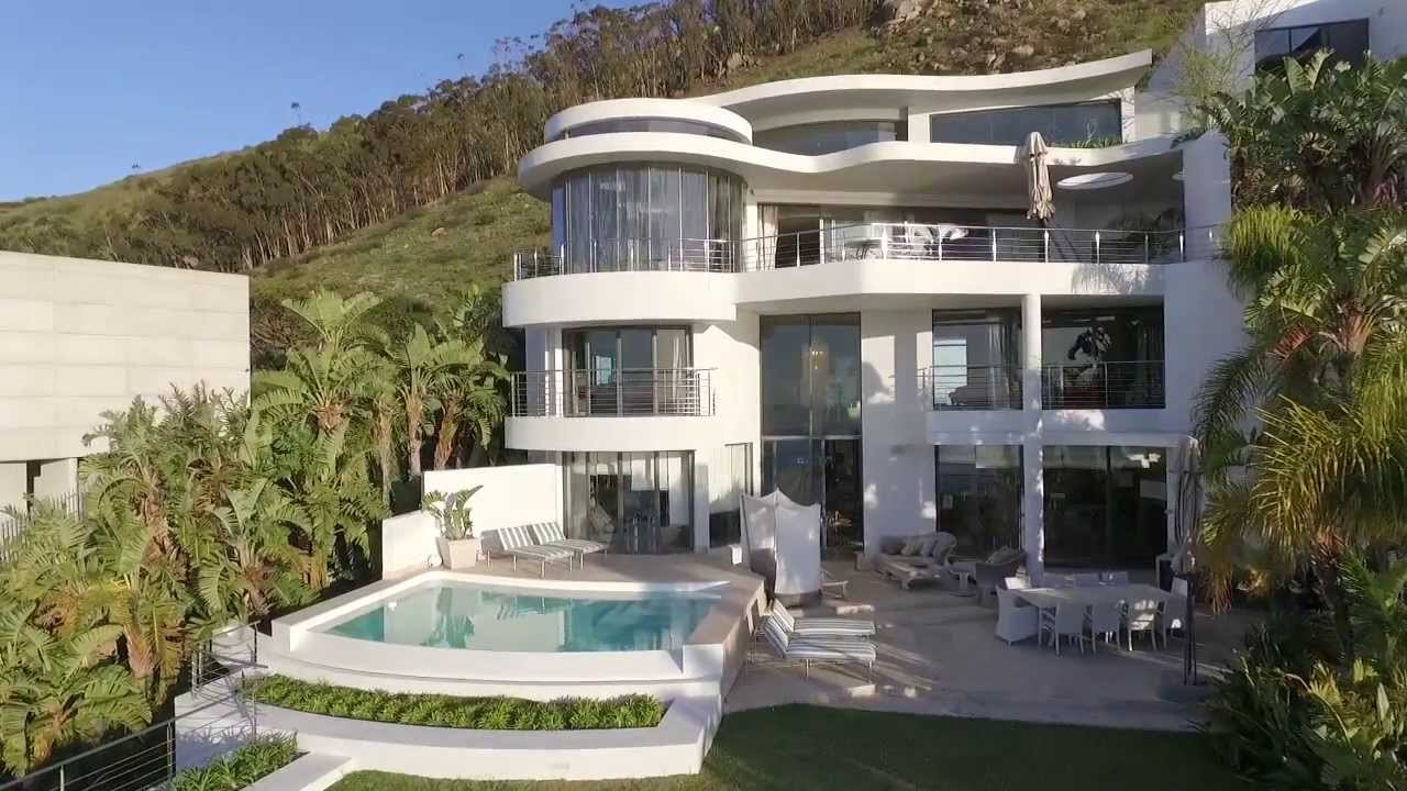 dogon property group | 5 bedroom house for sale in fresnaye - youtube