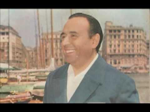 Franco Ricci canta Napule canta