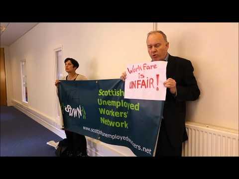 Triage Glasgow Occupation 10/09/2015 PT1 of 2