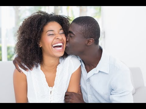 9 signs you are dating the right person