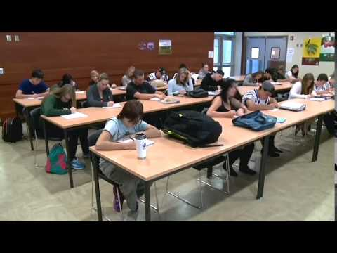 Education Options In Covington - Newton County Ga