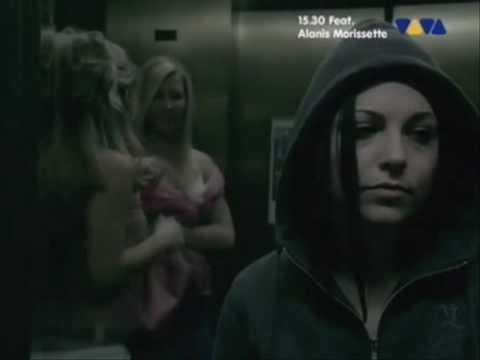 Evanescence - Tourniquet