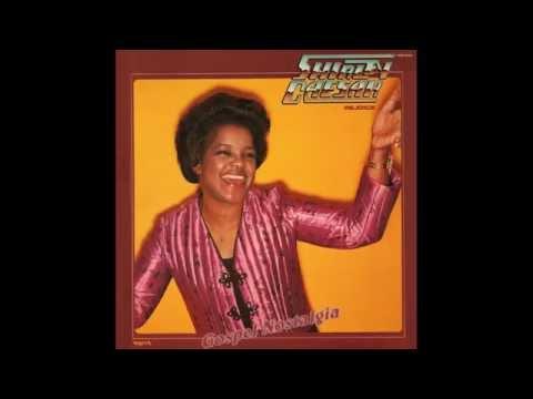 Shirley Caesar - Gotta Serve Somebody mp3 ke stažení