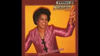 """Gotta Serve Somebody"" (1980) Shirley Caesar"