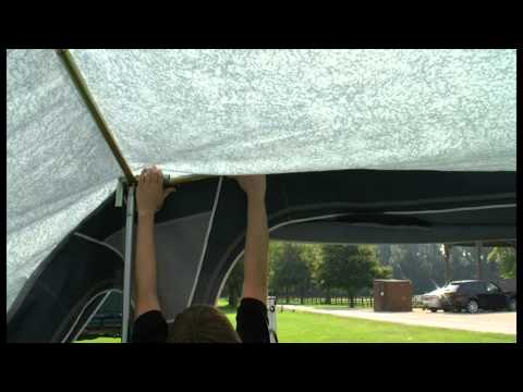How to Erect a Caravan Awning from YouTube · Duration:  13 minutes 9 seconds
