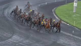 Vidéo de la course PMU PRIX MEBSUTA