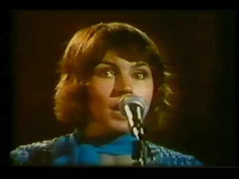 Helen Reddy - Angie baby