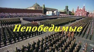 Китайские СМИ признают Россию второй военной державой