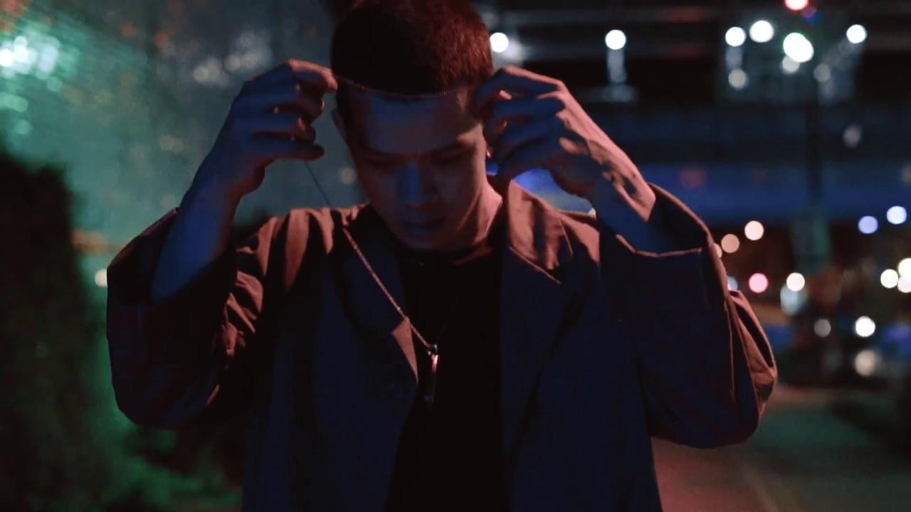 Download Madijuwon ft. LoVibe. - Stunt (Official Music Video)