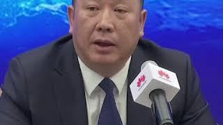 华为起诉美国联邦通信委员会