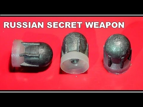 the russian trio world s worst shotgun round go tactical
