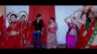 Teej Ko Geet Ma || तिज को गितमा || Apsara Ghimire