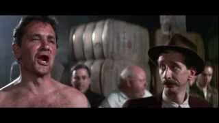 Hard Times 1975 Charles Bronson Fight 1 of 2